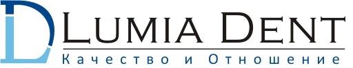 Lumia Dent